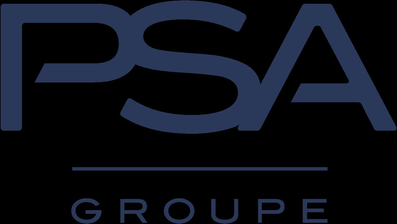 psa_logo.png