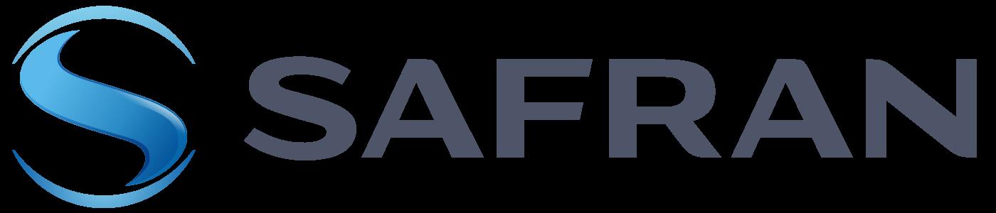safran-logo.png