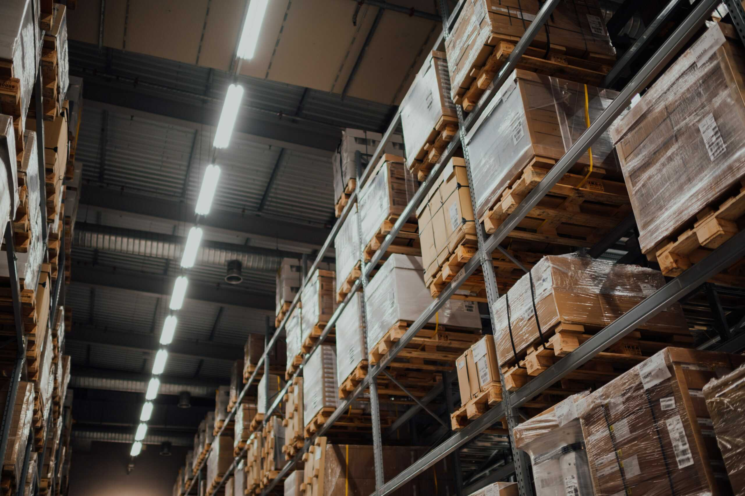 Revoir son set-up logistique pour mieux répondre à la demande et au besoin des bénéficiaires