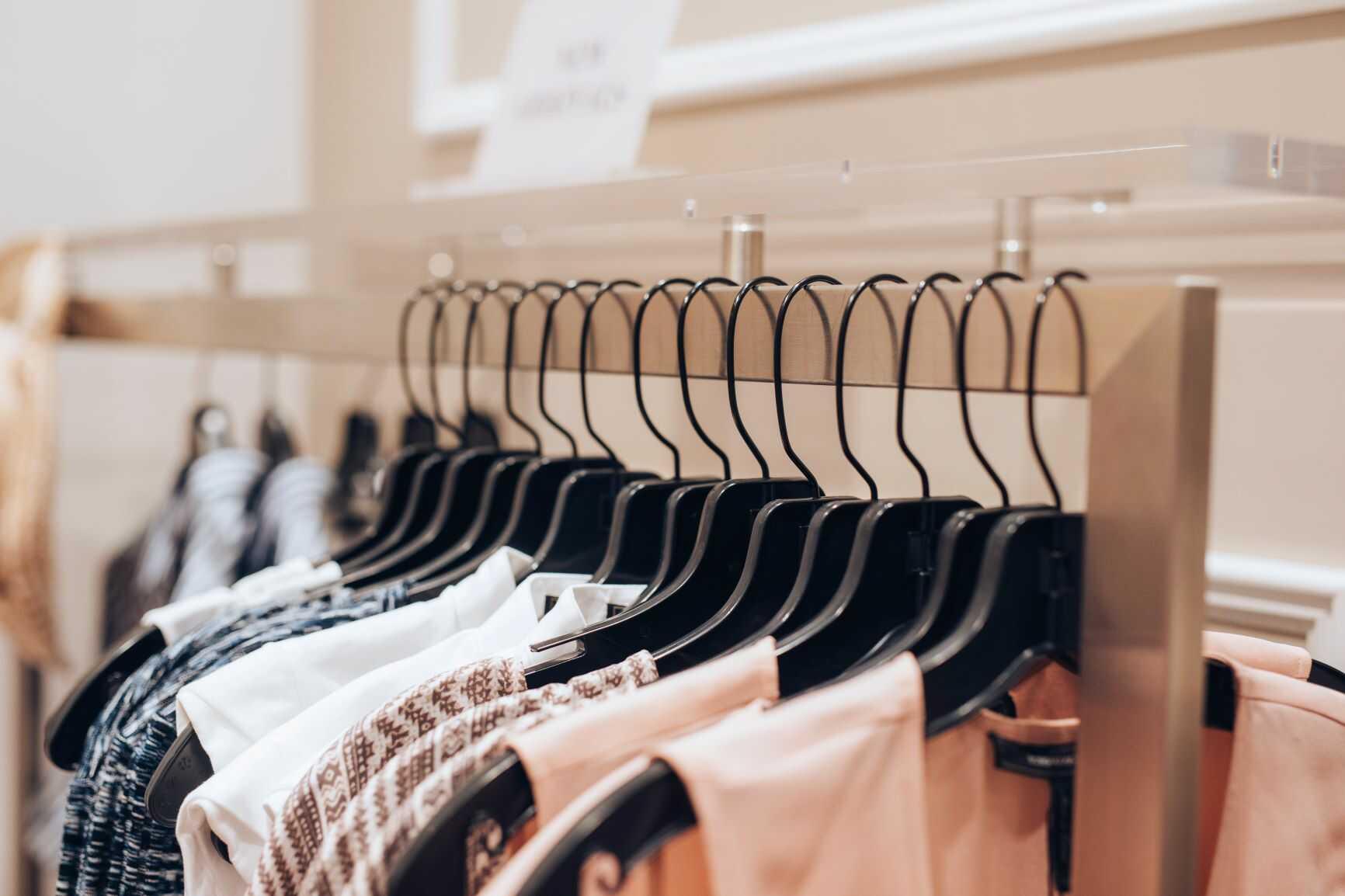 Déployer un système RFID dans un réseau retail